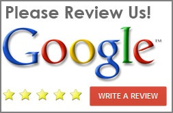 Google Reviews - D&I Home Care Services in South Florida community