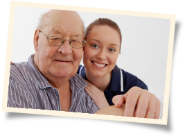 aboutus1 - D&I Home Care Services in South Florida community