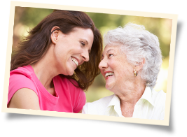 aboutus2 - D&I Home Care Services in South Florida community